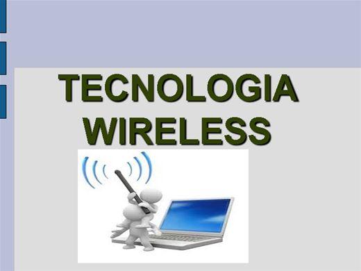 Curso Online de Redes WI-FI Wireless