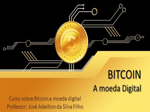 curso mestres do bitcoin download