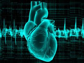 Curso Online de Enfermagem em Cardiologia