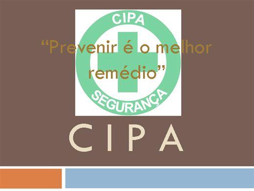Curso Online de ELABORAÇÃO DE MAPA DE RISCOS AMBIENTAIS