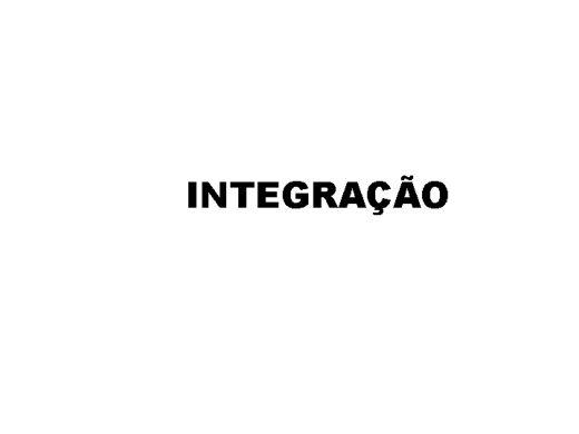 Curso Online de INTEGRAÇÃO NR 18 - FASES DA OBRA