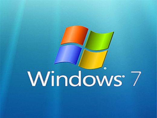 Curso Online de Formatação e Instalação do Windows 7