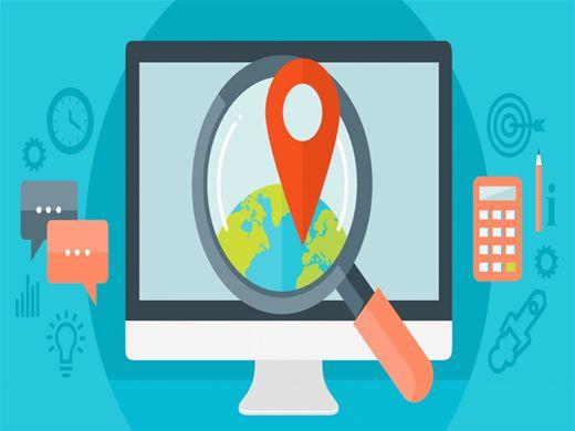 Curso Online de SEO Otimização de Sites e Blogs - Módulo Básico