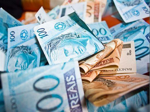 Curso Online de Educação Financeira