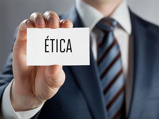 Curso Online de Ética