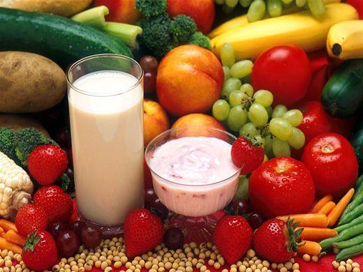 Curso Online de Alimentação para Diabéticos