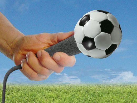 Curso Online de A Invenção dos Esportes Modernos