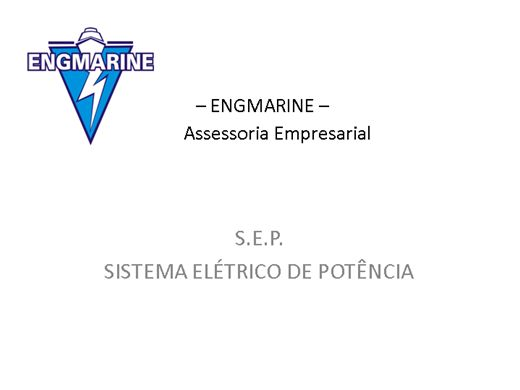 Curso Online de SEP