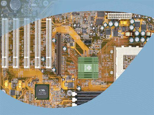 Curso Online de Arquitetura de computadores