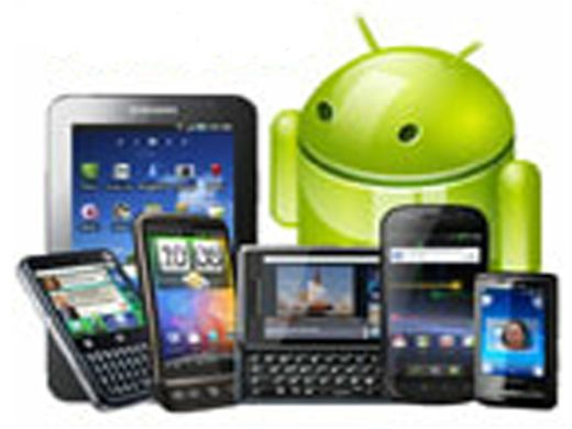 Curso Online de Android