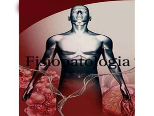Curso Online de  Fisiopatologia