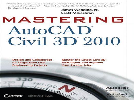 Curso Online de AutoCAD Civil 3D 2010