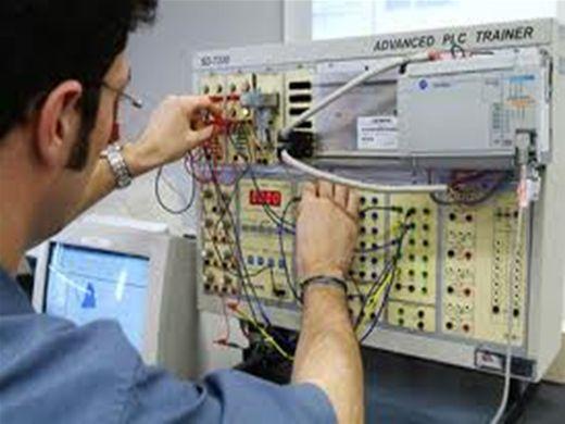 Curso Online de Técnico em Eletrotécnica