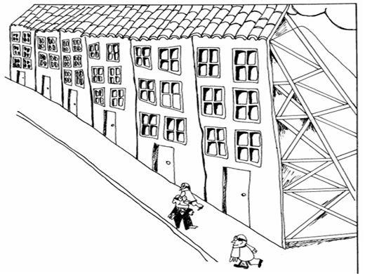 Curso Online de TÉCNICAS DE CONSTRUÇÃO CIVIL E CONSTRUÇÃO DE EDIFÍCIOS