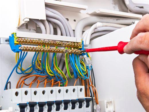 Curso Online de Instalações Elétricas