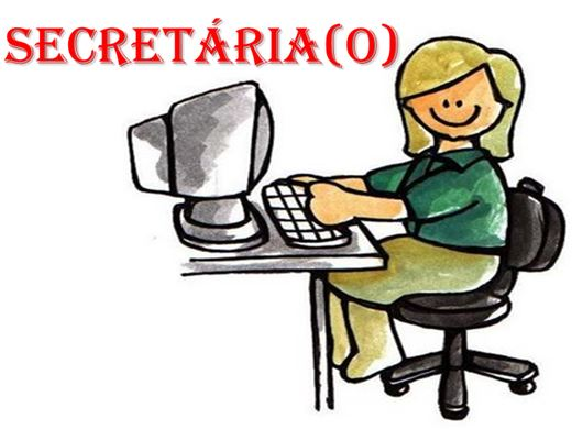 Curso Online de Secretária