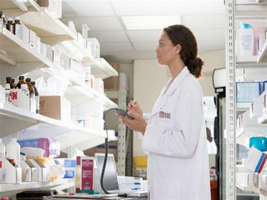 Curso Online de Farmácia Hospitalar