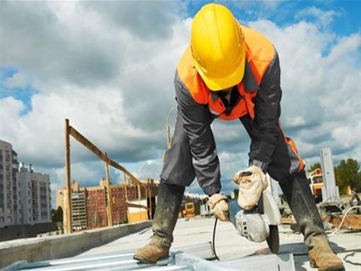 Curso Online de Construção Civil