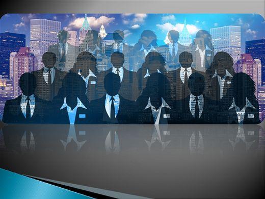 Curso Online de Cultura Organizacional e Desenvolvimento do Poder