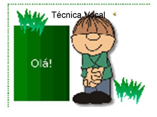Curso Online de Curso Técnica Vocal p/Iniciantes