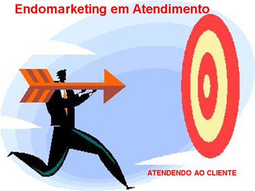 Curso Online de Endomarketing em Atendimento