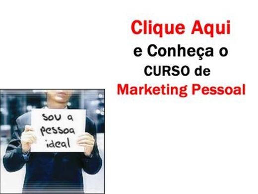 Curso Online de Ética Etiqueta e Marketing Pessoal e Profissional