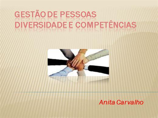 Curso Online de gestão de pessoas_ Diversidade e competência