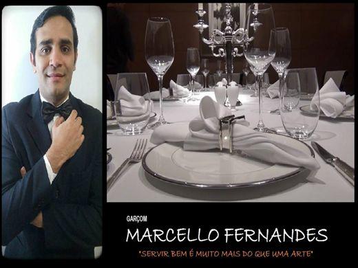 Curso Online de Anfitrião profissional (bares, restaurantes e eventos)