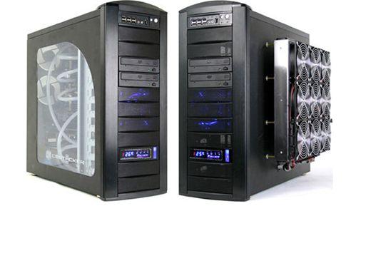 Curso Online de Manutenção de Computadores