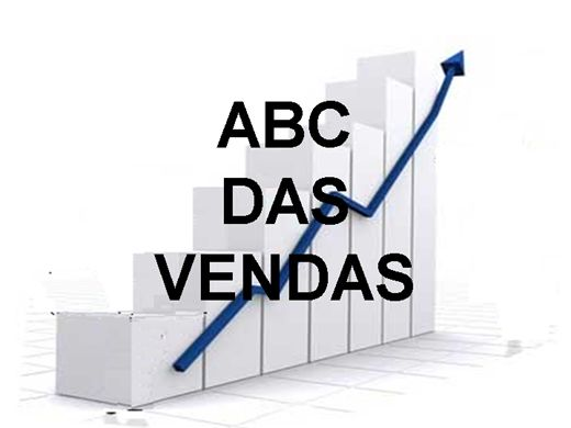 Curso Online de ABC DAS VENDAS