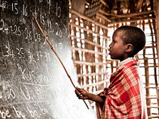 Curso Online de Transformando a Educação em 4 Semanas - Financie 40 alunos