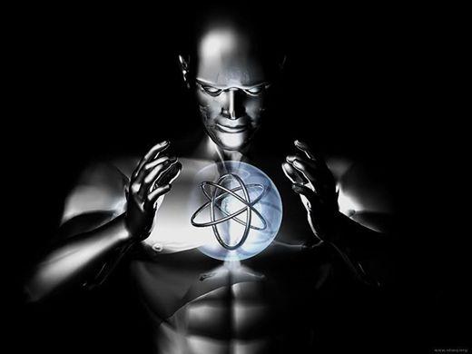 Curso Online de Nanotecnologia e a revolução tecnológica