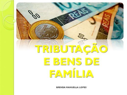 Curso Online de ITCMD- IMPOSTO DE TRANSMISSÃO CAUSA MORTIS E DOAÇÃO- PA