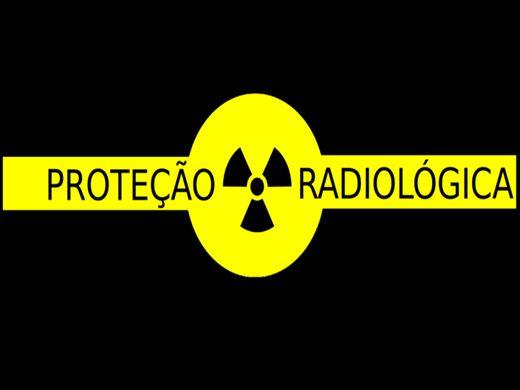 Curso Online de PROTEÇÃO RADIOLÓGICA