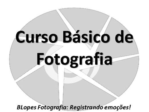 curso de fotografia digital gratis pdf