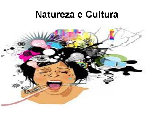 Curso Online de NATUREZA E CULTURA