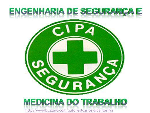 Curso Online de CIPA MEDICINA DO TRABALHO