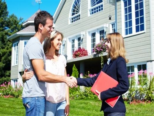 Curso Online de Negócios Imobiliários
