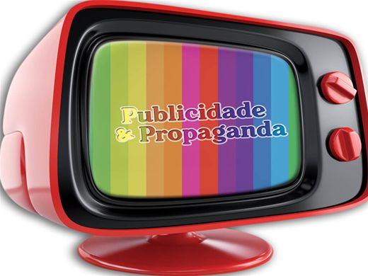 Curso Online de Publicidade e Propaganda