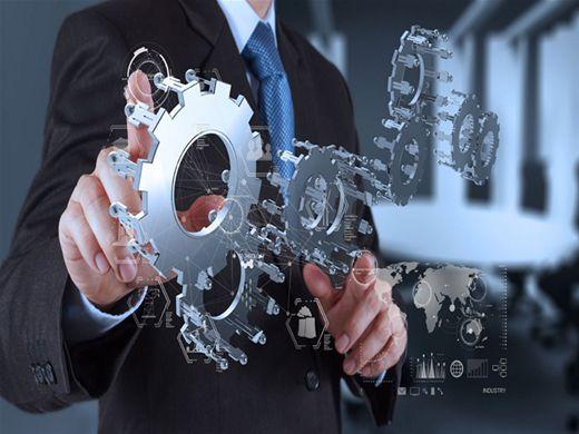 Curso Online de Engenharia de Produção
