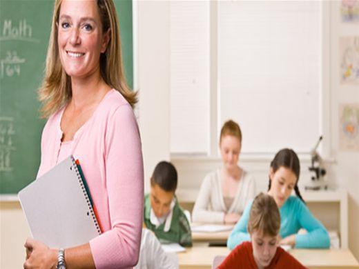 Curso Online de Pedagógia