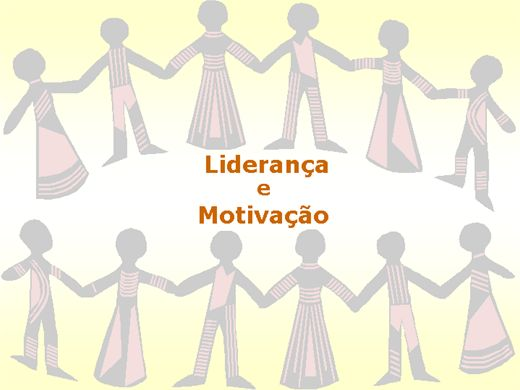 Curso Online de Liderança e Motivação de Equipes