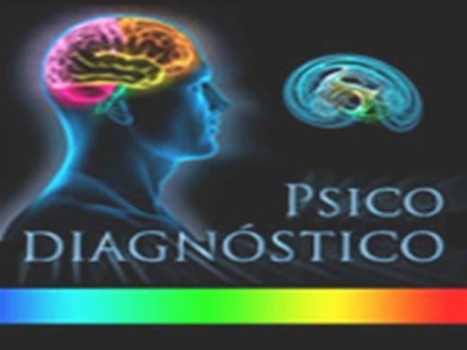 Curso Online de Psicodiagnóstico