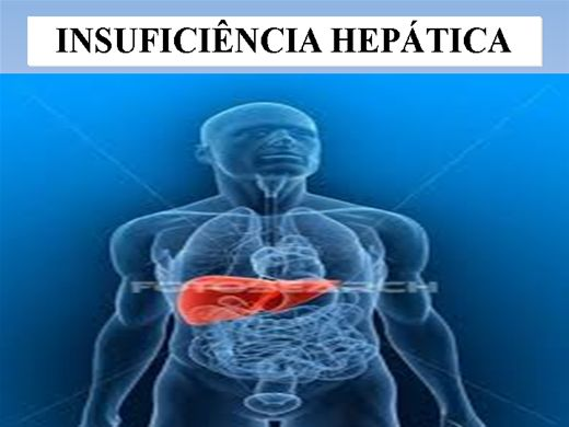 Curso Online de Hepatite