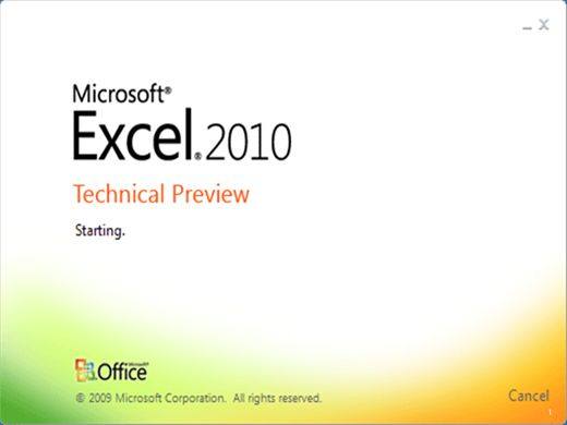 Curso Online de Excel 2010 - Básico e Avançado