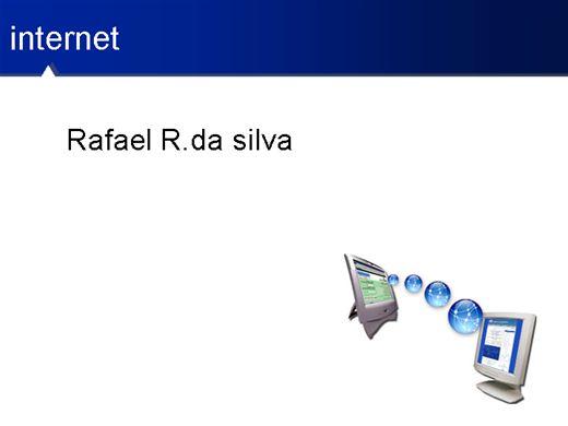 Curso Online de de Internet
