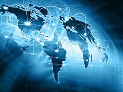 Curso Online de GLOBALIZAÇÃO: ORIGEM E EVOLUÇÃO