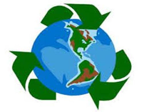Curso Online de Gerenciamento Integrado de Resíduos Sólidos