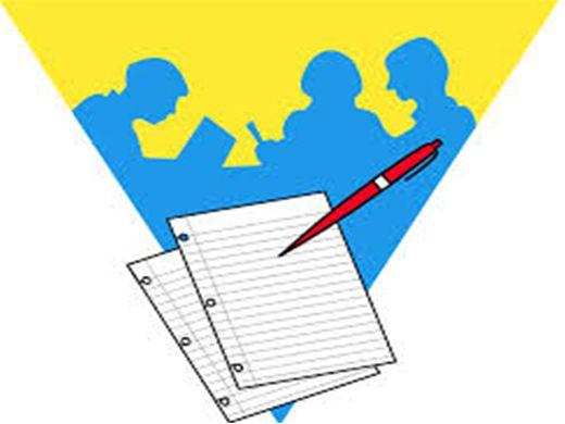 Curso Online de Padrões de competência para as funções de Diretor Escolar