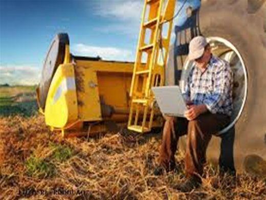 Curso Online de Administração da Empresa Rural